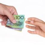 Telstra Buy Back